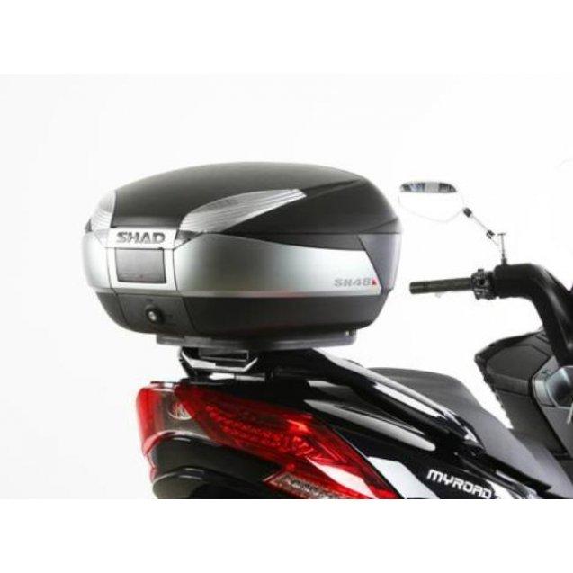 SHAD Mounting Kit - MyRoad 700