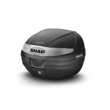 SHAD Motorcases