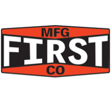First Mfg. Co.