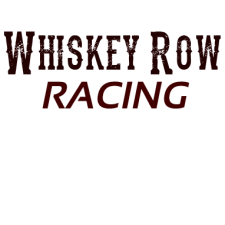 Whiskey Row Racing