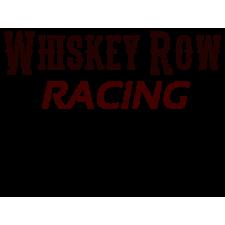 Whiskey Row Racing
