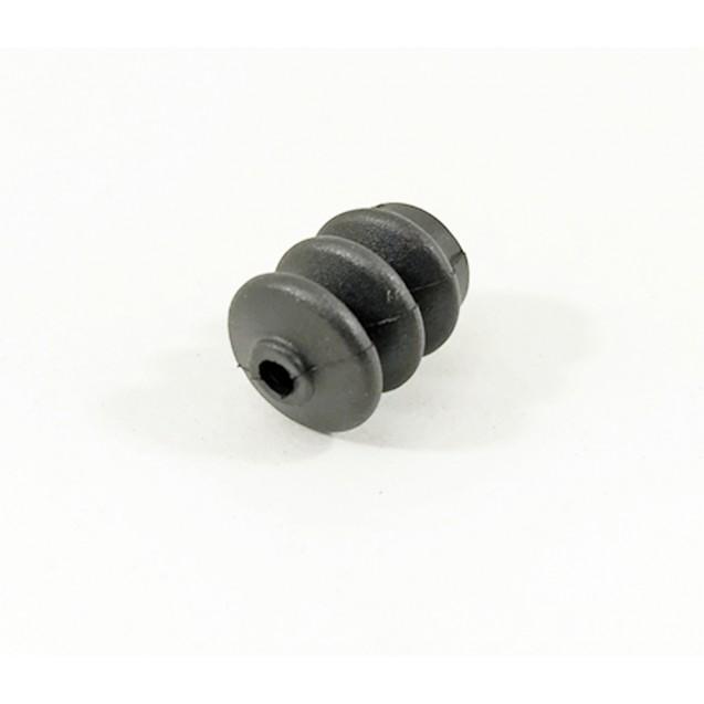 Rubber Boot - Accelerator Pump Diaphragm