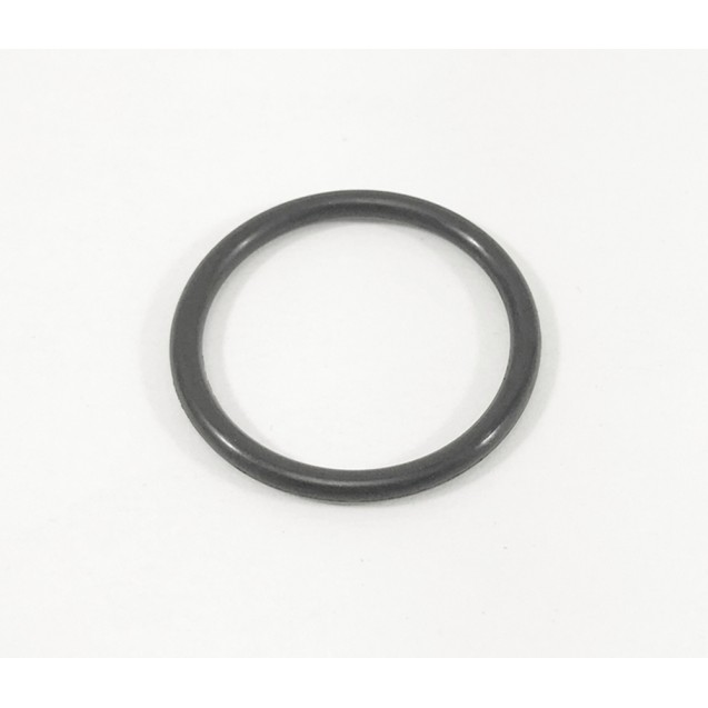 O-Ring - Intake Manifold - Buddy 125 / 150