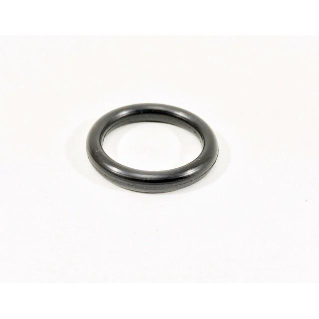 O Ring- Dipstick- Buddy 125/Buddy 150/Buddy 170i/ Kick/Hooligan 170i/Blur
