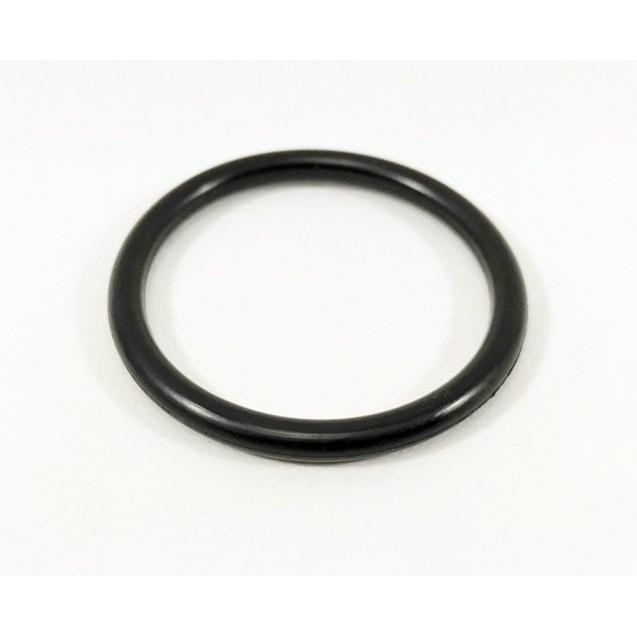 O ring- Oil Screen Cover- Buddy 125/ Buddy 150/Buddy 170i/Kick/ Hooligan 170i/Blur