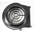 Fan Cover- Buddy 125/Buddy 150/Buddy 170i/Hooligan 170i