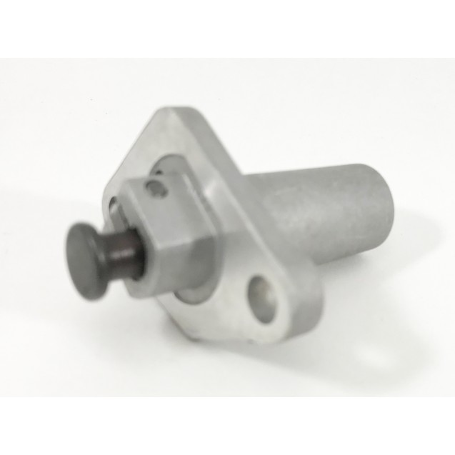 Cam Chain Tensioner- Buddy 125