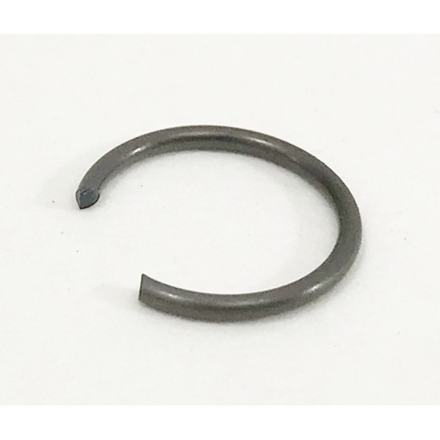 Circlips (Wrist Pin)- Buddy 50/Roughhouse 50