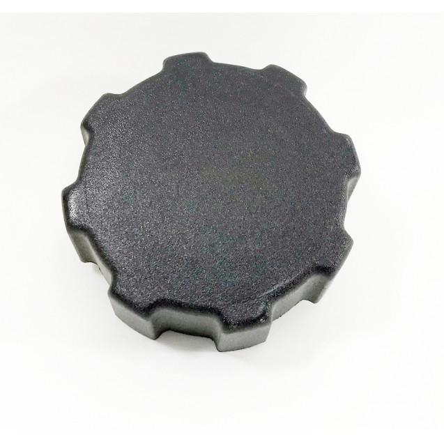 Gas Cap- Plastic- Buddy 50