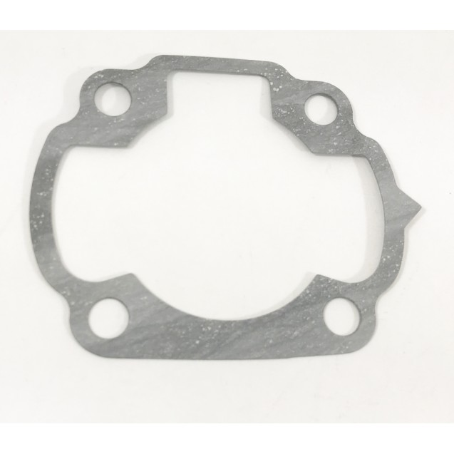 Base Gasket- Buddy 50/Roughhouse 50