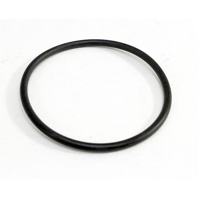 O Ring- 31x47x1.78- V7/V9