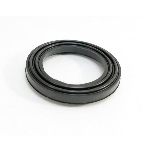 Spark Plug Hole Upper Gasket- 1200 Sport/California/Griso/MGX21/Norge/Stelvio