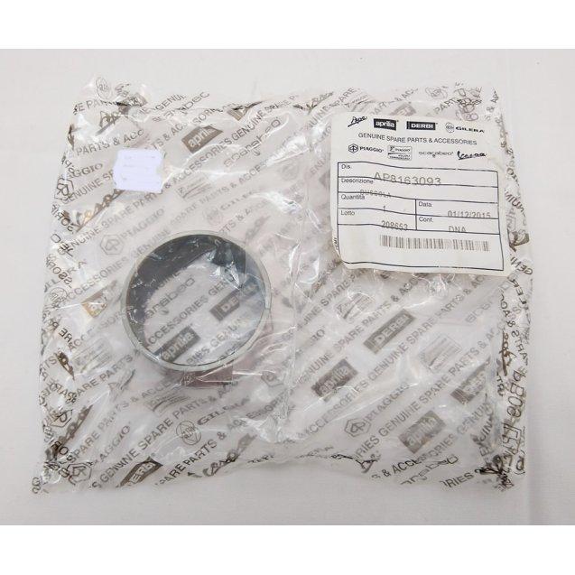 Fork Bushing - Guzzi - 1100/1200