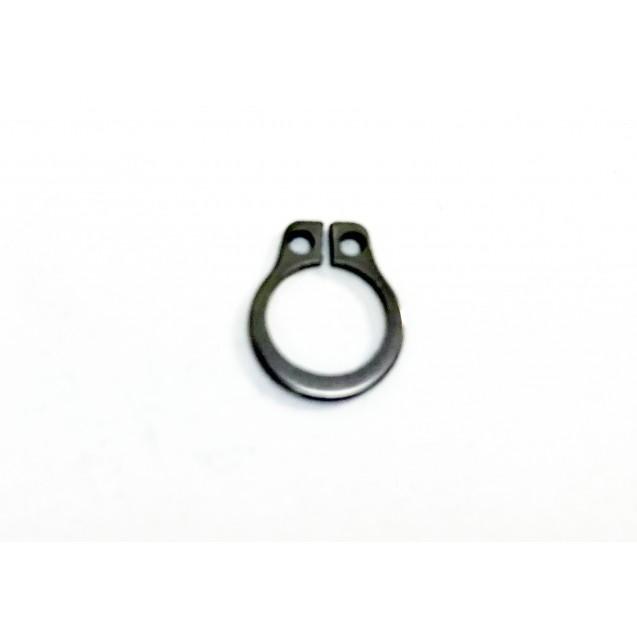 Snap Ring- 1200 Sport/Breva/California/Griso/Nevada/Norge/Stelvio/V7/V9