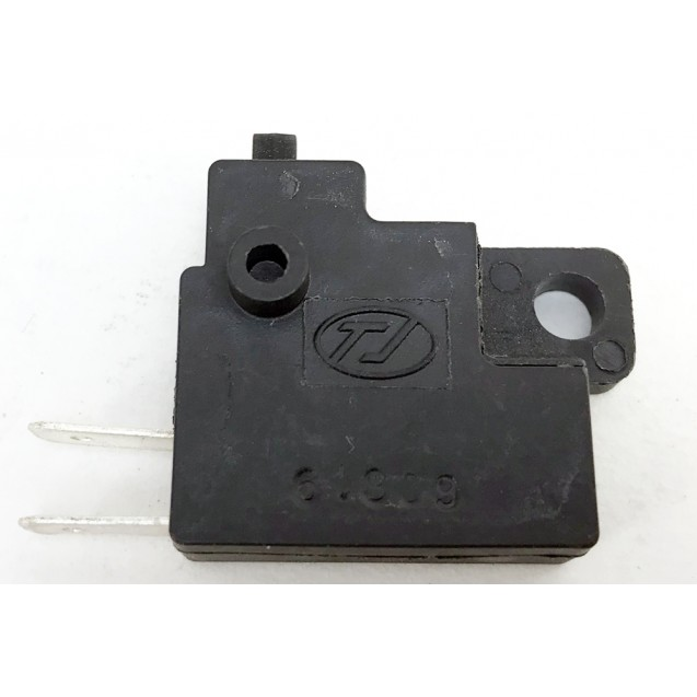 Brake Light Switch- 1200 Sport/Breva/California/Griso/Nevada/Stelvio/V7/V9