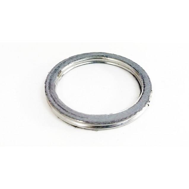KR Dichtung Auspuff Verbindung YAMAHA XJ 900 Exhaust muffler gasket #1L9-14714-0