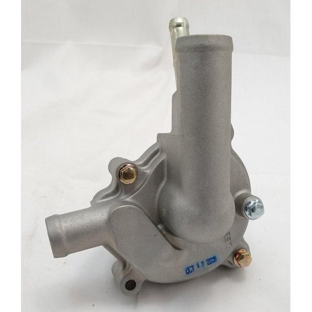 Water Pump - UXV 500 and MXU 500