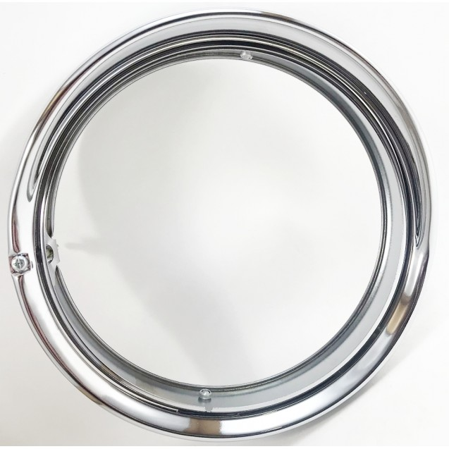 Headlight Bezel- Venox 250