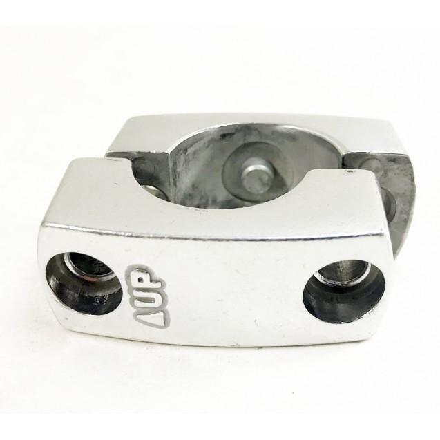 Handlebar Clamp- Venox 250