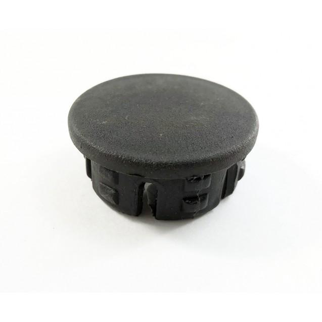 Bumper End Cap- UXV 500/ UXV 700