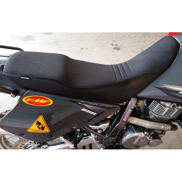 2013 Suzuki DR650