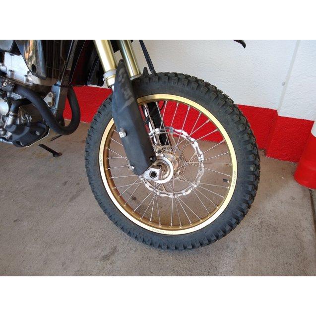 2006 DRZ 400SM (Enduro)